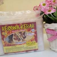 Kebab / Pesona Kebab