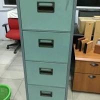 Filling Cabinet Lion L 44