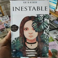 Novel Wattpad Inestable