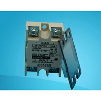 OMRON SOLID STATE RELAY G3NB-210B-1
