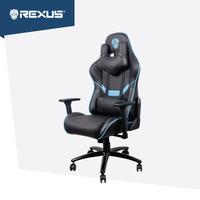 Rexus Gaming Chair Kursi RGC 103