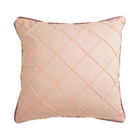 Nestudio Patsy Cushion Cover [40x40 cm] - Pink