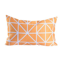Nestudio Goldie Cushion Cover with Inserter [50x30]