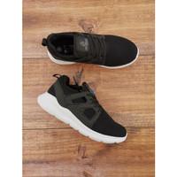 Ardiles SANGER Sepatu Sneakers Casual Running Pria Cowok Men ORIGINAL