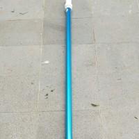 Telescopic Handle 4.8M Boost ( stick kolam renang 4.8m )