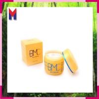BMC (Bio Cream) 60gr KK Indonesia ORIGINAL