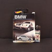 Pajangan Mainan Diecast Hotwheels Murah BMW M3