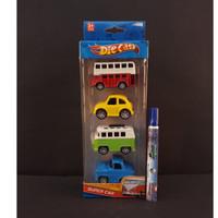 Mainan Mobil Die Cast Super Car Lifelike Model