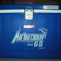 PROMO Marina Cooler Box 5.5 L