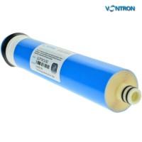 PROMO SPECIAL Vontron RO Membrane 50GPD