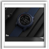 Jam Tangan Pria Original Anti Air Digital Sporty Suunto Eiger Murah Ja