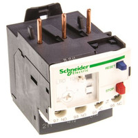 Thermal Overload Relay 48-65 A untuk Kontaktor Tesys Everlink - LRD365