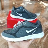 Sepatu Sneakers Nike Airmax, Sepatu Olahraga Berkualitas