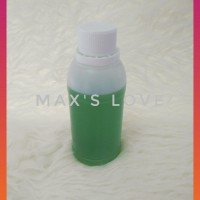 Jual Minyak Kayu Putih Murni Asli Ambon Cajeput Oil 250 Ml Murah