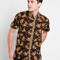 Jual Model Baju Batik Terbaru Harga Terbaru 2019 Tokopedia