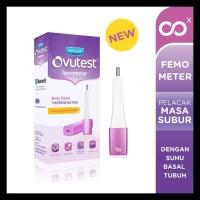 Discount Ovutest Femometer Berkualitas