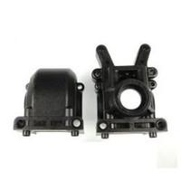 Hobao Hyper MT Sport GEAR BOX - 94004