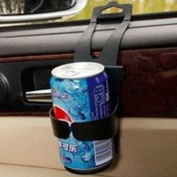cup holder tambahan untuk mobil car beverage holder hba016