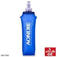 Aonijie Water Bottle Soft Flask SD-10 500 ML 05017545