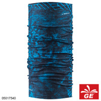 Aonijie Scarf TJ111 S1 Travel and Outdoor Activity 05017540