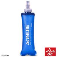 Aonijie Water Bottle Soft Flask SD-09 250 ML 05017544