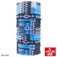 Aonijie Scarf TJ111 S3 Travel and Outdoor Activity 05017542