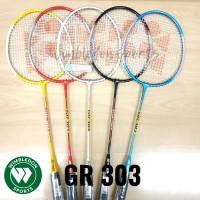 Raket Badminton Yonex GR 303 Original / Raket Yonex GR 303