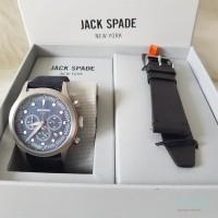 JACKSPADE JSW0002B 44mm