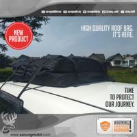 Roof Box / Roof Bag Universal Waterproof