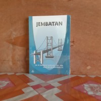 Buku Jembatan