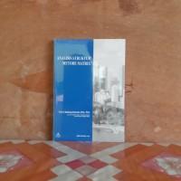 Buku Analisis Struktur metode matrix