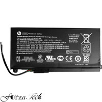 Battery HP Envy 17-3000 17T-3200 17T-3000 17-3210 VT06XL TPN-I103