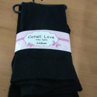legging bayi tutup kaki catell love
