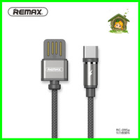 REMAX Gravity Type C Cable / Kabel Data