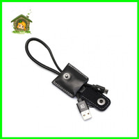 REMAX Moss Micro USB Cable / Kabel Data
