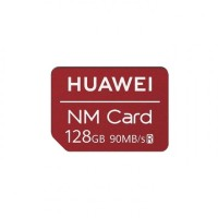 HUAWEI Nano Memory Micro SD Card 128GB - Reading Speed 90MBps