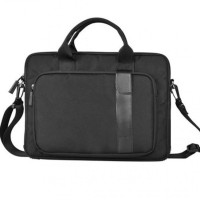 WIWU GM4100 - PIONEER Series - 14 inch Decompression Computer Bag