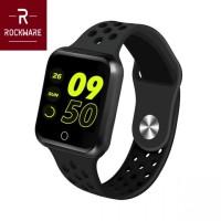 ROCKWARE RW-S226 Bluetooth 1P67 Waterproof Sporty Smart Watch