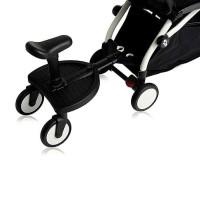 Baby Zen Yoyo + Board Stroller