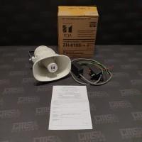 Toa /Pengeras Suara-Horn Speaker ZH-610S 12 Suara