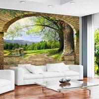 Download 430+ Wallpaper Pemandangan Untuk Hp Paling Keren