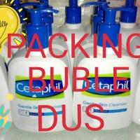 cetaphil gentle cleanser 500 ml