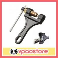 Alat Pemotong Rantai Sepeda Chain Breaker Cutter 420 428 530 - HF99268