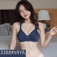 BH VAYA art 3388