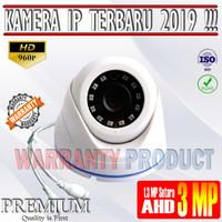 PAKET CCTV / KAMERA IP / IP CAMERA / CCTV TERMURAH