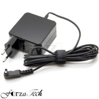 Adaptor ASUS 19V 3.42A (4.0*1.35mm) 65W Square Shape A442UR A442U A442