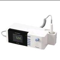 Alat Fetal Doppler Bistos BT 250