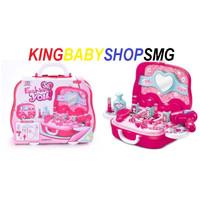 So Fashion You 008-917A / Mainan Make Up Anak Perempuan