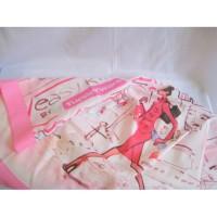 BOX Scarf Pashima Miss Belle Original