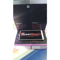 XIAOMI REDMI K20 PRO / Mi 9T / Mi9T - 256GB RAM 8GB 48MP - Original